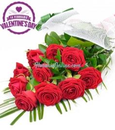 Valentines classic one