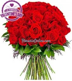 Valentines classic four